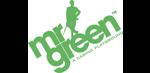 mrgreen_banner_logo1