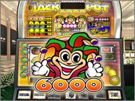 jackpot-6000-spilleautomat