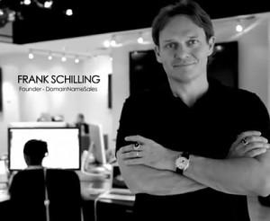 frank-schilling