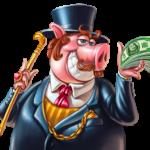 Piggy_Riches_Symbol_wild_pig