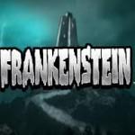 Frankenstein slot pic