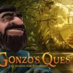 Gonzos Quest pic