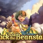 Jack bean