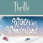 Thrills vinter sidepic
