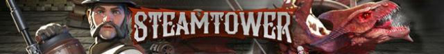 steamtower_banner (1)