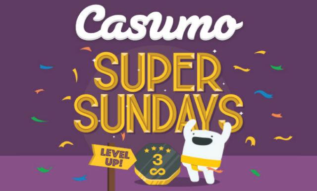 casumo_casino_free_spins_super_sundays