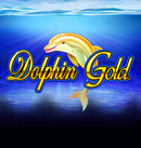 Dolphin Gold 4
