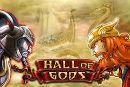 Hall of Gods lite