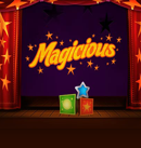 Magicious 1