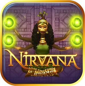 Nirvana slot pic