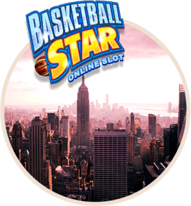 basketball-star-slot-279x300
