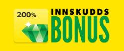 deposit_bonus_insider_no